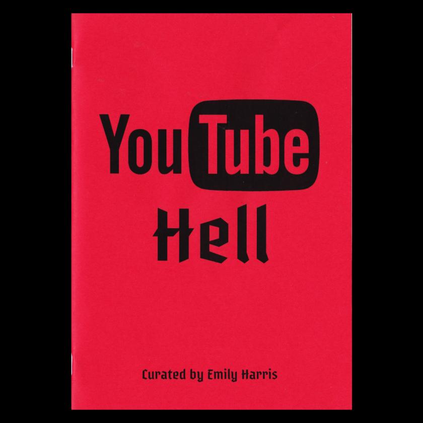 youtubehell